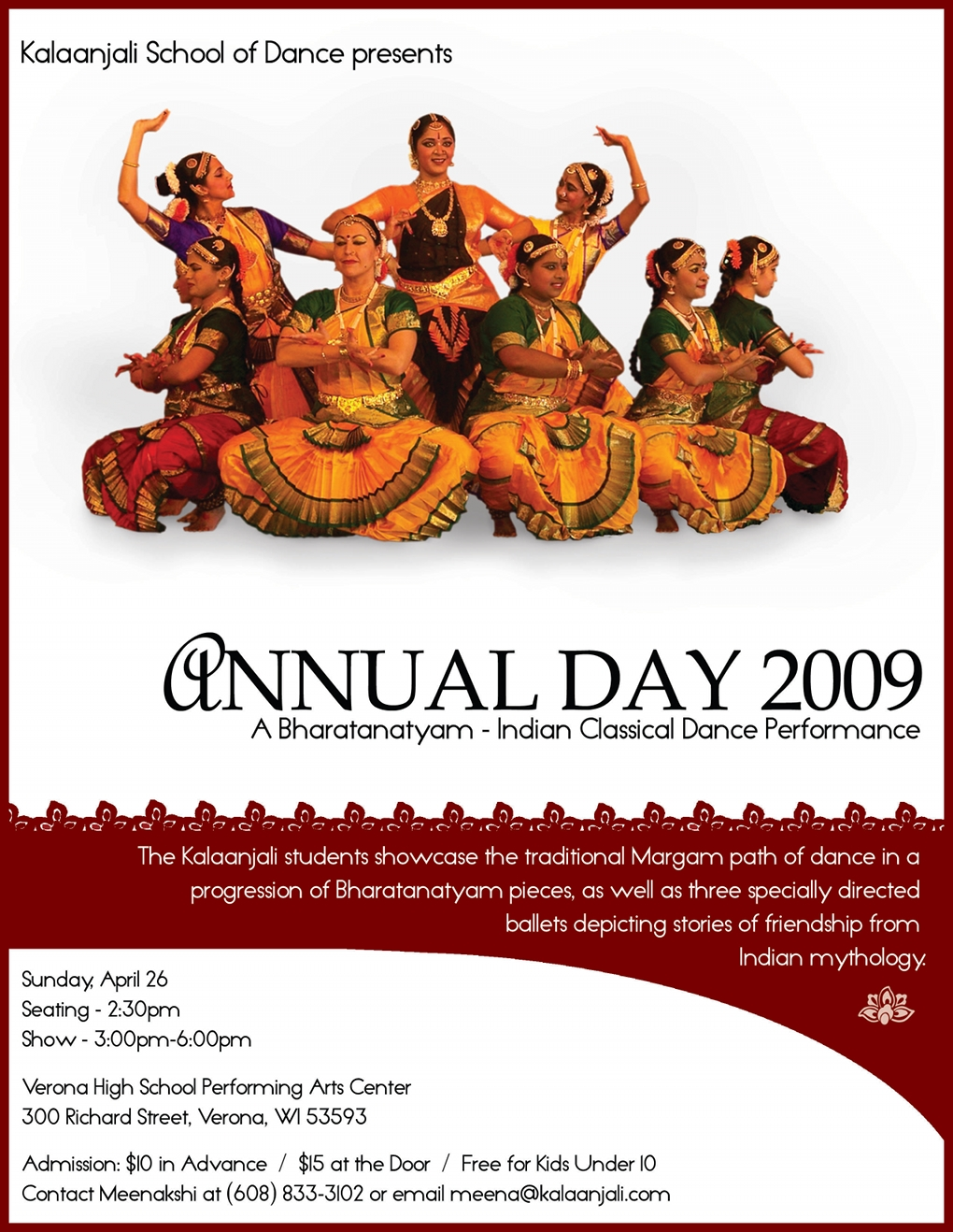 2009 kalaanjali annual day stopboris Choice Image